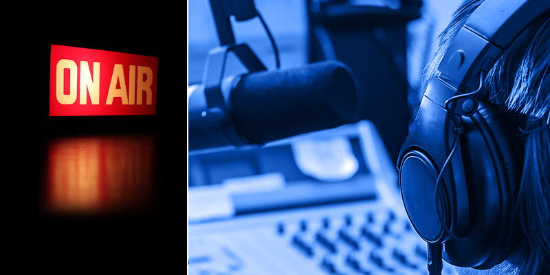 radiostreamhosting21